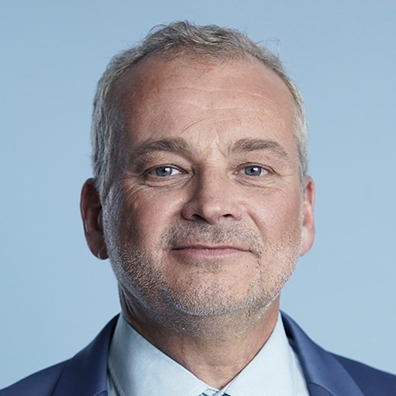 Helmut Winkler Systemischer Coach und Trainer