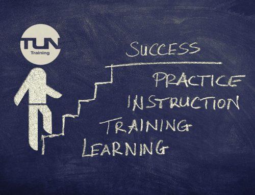 7 Vorteile einer Schulung Ihres Teams für Ihr Unternehmen