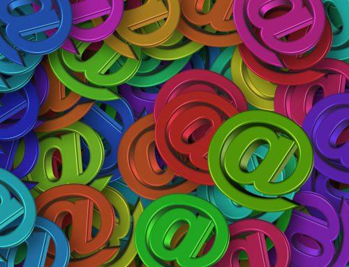 9 Tipps für perfekte E-Mails