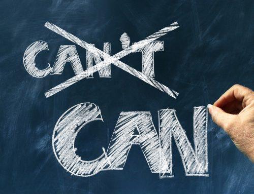 6 Schritte, wie Sie die Schwächen Ihrer Mitarbeiterinnen und Mitarbeiter in Stärken umwandeln